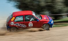 cool PEUGEOT 106 pictures