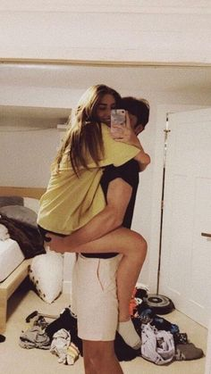 50 Sweet Relationship Goal Photographs You Will Love - Page 37 of 50 - distance relationship advice aesthetic goals ideas memes photos pictures problems quotes tips Deep Relationship Quotes, Couple Goals Relationships, Relationship Goals Pictures, Couple Relationship, Basketball Relationships, Relationship Videos, Relationships Humor, Communication Relationship, Relationship Challenge