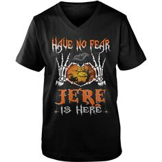 Halloween Shirts JERE is here Name Halloween Tshirt #gift #ideas #Popular #Everything #Videos #Shop #Animals #pets #Architecture #Art #Cars #motorcycles #Celebrities #DIY #crafts #Design #Education #Entertainment #Food #drink #Gardening #Geek #Hair #beauty #Health #fitness #History #Holidays #events #Home decor #Humor #Illustrations #posters #Kids #parenting #Men #Outdoors #Photography #Products #Quotes #Science #nature #Sports #Tattoos #Technology #Travel #Weddings #Women
