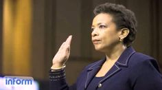 Attorney General Loretta Lynch's Justice Department is helping to ensure that non-citizens can vote in the 2016 presidential election, a move that would give a …