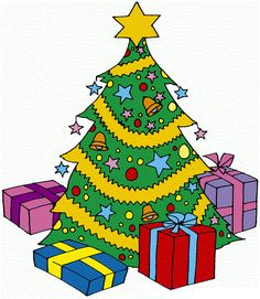 Christmas tree coloring pages, Coloring pages of christmas trees are just a few of the many coloring pages, sheets and pictures in this section. Description from shortnewsposter.com. I searched for this on bing.com/images