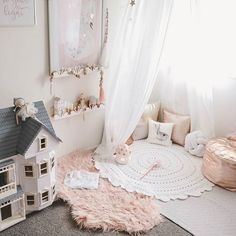 When you have a full frame camera worth more than a small car and it's too early to take photos outside but you literally are wetting your pants to use it, you start with product styling  i can't wait to unleash this baby's full potential! #canon5dmarkiv #photographer #kidsdecor #kidsroom #barnruminspo #barnslig_interior #decorforkids #barnrum #kidsinterior #mittbarnerum #finabarnsaker #kidsperation #sharrmystylebedroom #mittgutterom #littleone___ #sharemystyle #barnrumsinredning…