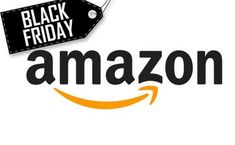 38789578d 20 Best Black Friday   Cyber Monday images