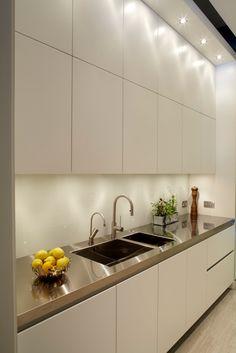 küchenplana am besten bild und fbdbadfdbbcd granite countertops modern kitchens jpg