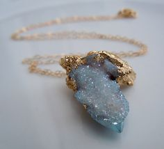 spirit quartz
