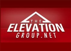 The Elevation Group Overview #The_Elevation_Group_Review #mike_dillard #prosperity #the_elevation_group_scam #investing #wealth