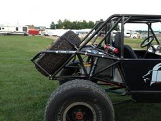 IBEX DIY chassis kits by GOAT BUILT - Page 8 - Pirate4x4.Com : 4x4 and Off-Road Forum