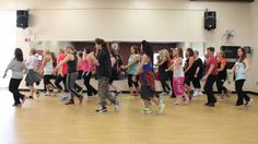 """Train """"Wonder What You're Doing For The Rest of Your Life"""" 