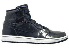 fa89793d70ba Air Jordan 1 Retro High. Really feeling these for 175.