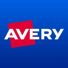 Read reviews, compare customer ratings, see screenshots, and learn more about Avery Design & Print. Download Avery Design & Print and enjoy it on your iPhone, iPad, and iPod touch.
