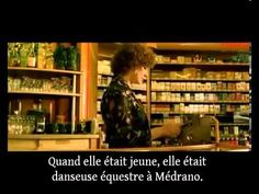 Amelie Poulain aime n'aime pas French Teaching Resources, Teaching French, Free Video Converter, French Verbs, French Songs, Language Acquisition, Learn Chinese, France, Teaching Materials