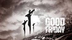 If you are looking Good Friday images 2019 HD on internet so we are publishing good Friday wishes quotes pictures status and gif free of cost. Friday Messages, Friday Wishes, Wishes Messages, Wishes Images, Friday Morning Quotes, Good Friday Quotes, Happy Good Friday, Good Friday Images, Friday Pictures