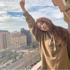 Korean Actresses, Asian Actors, Korean Actors, Actors & Actresses, Lee Sung Kyung Photoshoot, Kpop, Kang Sora, Swag Couples, Ahn Hyo Seop