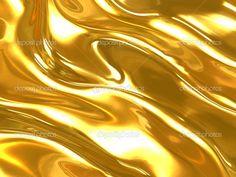 Gold Color   Gold background   Stock Photo © Ivan Agafonov #3661657