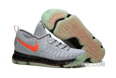 a676f1d8c73 Discover the KD 9 Limited Edition Gray Black Red Fluorescence 2016 For Sale  Super Deals collection at Pumarihanna. Shop KD 9 Limited Edition Gray Black  Red ...
