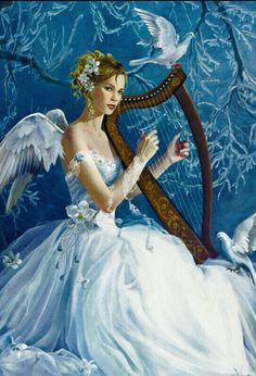 446 best angels and fairies images black angels dark angels