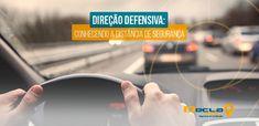 #Declatrack #RastreamentoVeicular #DireçãoDefensiva