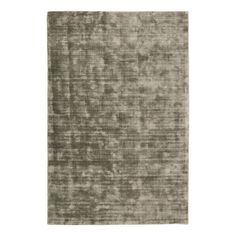 Bodilson Vintage vloerkleed 170 x 240 cm – Groen
