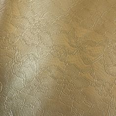 Textured and Patterned Vinyl - Shop Patterned Vinyl, Texture, Cream, Lace, Leather, Shopping, Surface Finish, Creme Caramel, Racing