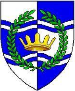 Kingdom of Merides