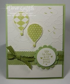Dawn's Sunday Share 3-17-2013 (Dawns stamping thoughts Stampin'Up! Demonstrator Stamping Videos Stamp Workshop Classes Scissor Charms Paper Crafts)