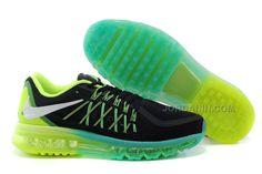 sports shoes e9b6b e4460 Nike Air Max For Women, Mens Nike Air, Women Nike, Shoes Uk,