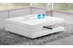 table-basse-design-laque-blanc-haute-brillance-felicite