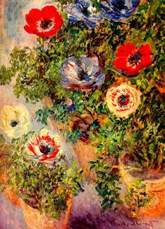 Claude Monet... - Kai Fine Art