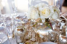Reno, Nevada Wedding. Wedding Planner Lake Tahoe. Wedding organization Northern Nevada. NV. Set Up, Take Down, Wedding. The After Party. The Grove Reno. New Years Eve Wedding. Nude sparkles, gold sparkles, sequins, NYE, DIY Wedding,peonies, peony, wedding flowers, modern wedding ideas, wedding inspiration, gold wedding inspiration, cream flowers