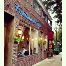 19 Best Restaurants Around Fort Lee Images Fort Lee Places To Eat