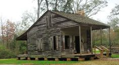 old cajun houses - Yahoo Search Results Yahoo Image Search Results Village Houses, Fairy Houses, Abandoned Houses, Old Houses, Acadian Homes, Louisiana Swamp, Louisiana Plantations, Creole Cottage, Cabins In The Woods