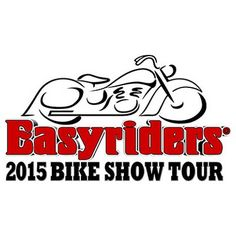 Columbus, OH Bike Show Greater Columbus Convention Center February 21 to 22, 2015  **More Info & VIDEO at http://www.lightningcustoms.com/easyrider-bike-shows.html  #easyridersbikeshows #easyridersbikeshow #easyridersmotorcycleshow #easyridersmotorcycleshows #easyriders