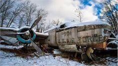 Resultado de imagem para fotos de avioes antigos