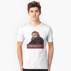 8093e949 200 Best Trending Tshirt images in 2019 | T shirts, Tees, Classic t ...