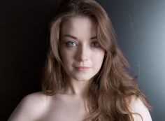 Sarah bolger nude naked sex scenes keep the