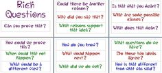 Question Outlines (word doc) Just a bunch of question outlines for display