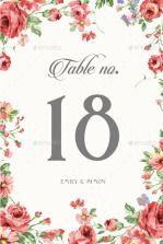 rustic-floral-wedding-invitations-premium-download-06_tablenumbercard