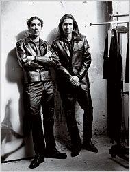 elfie semotan helmut lang - Google-Suche Weird Fashion, Helmut Lang, Ny Times, 1990s, Che Guevara, Bff, Bring It On, The Originals, Stylish