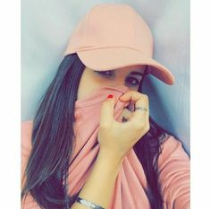 Pin by łucky khątrį on ∂ρzz. Stylish Girls Photos, Stylish Girl Pic, Girl Photos, Ft Tumblr, Tumblr Girls, Friendship Photoshoot, Tumblr Transparents, Photo Star, Profile Pictures Instagram