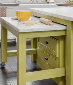 kitchen design photos for small kitchens countertop organizer 117 best images units diy instagram post by network oct 7 2016 at 11 08pm utc