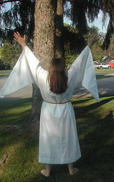 a look at the practice of the wiccan religion If you are one of the many people looking for information on how to become a  witch,  the faith or you feel drawn to the craft as a religion, then you maybe on  the right path  there are many wiccans who follow that practice.