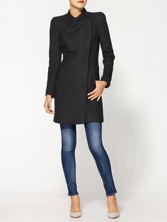 http://piperlime.gap.com/browse/product.do?cid=47895=1=442600002