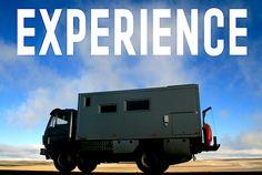 echte-welt-reisemobile,echte-weltreisemobile,bau-weltreisemobil-bau,weltreisemobilbau,bau-weltreisemobile-bau,Entwicklung,allrad-weltreisemobile,offroad-weltreisemobil,offroad-weltreisemobile,weltreisemobil-allrad,tesomobil,toe-experience,toe-mobil, Mobiles, Offroad, Expedition Vehicle, Motorhome, Camper, Trucks, Vehicles, Travel, News