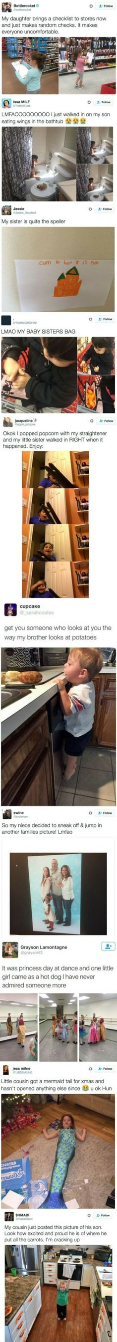 funny Texts, funny Tumblr, funny Fails, Funny Relationship, Funny Stuff, Funny Animals, Funny Things, Funny Messages, Funny Videos, Funny Snapchat, Funny Kids, Funny Cats, Funny Shirts, Funny Pranks, Funny Anime, Funny Dogs, Funny Wedding, Funny Valentine #funnydogs