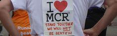 Aanslag Manchester mogelijk gemaakt door politici. Dit is het beleid dat moord indirect toestaat - http://www.ninefornews.nl/aanslag-manchester-mogelijk-politici/