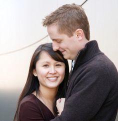 tips for dating asian guys-1