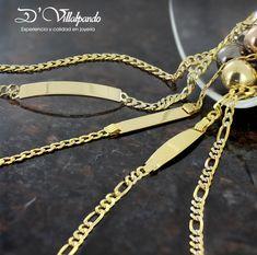 598f56e0ed1f  FabricantesMexicanos  Oro  EsclavasOro  Gold  Cadenas  Calidad   DVillalpando  dvillalpandojoyas  Villalpando⠀. Villalpando Joyas