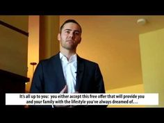 How To Make Money Fast with With Online Surveys ! Fast And Legit Way 1,5...
