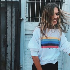 Tag #brandyusa in photos of you and your friends wearing brandy 4 a repost