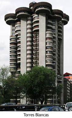 変わった建物17